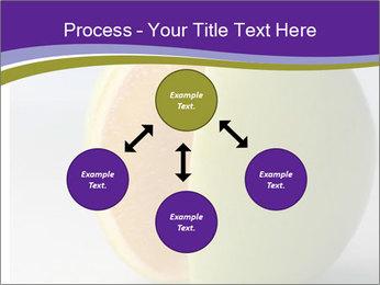 0000080905 PowerPoint Templates - Slide 91