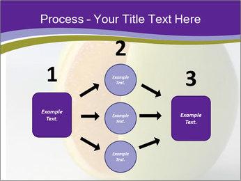 0000080905 PowerPoint Templates - Slide 92