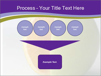 0000080905 PowerPoint Template - Slide 93
