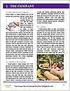 0000080905 Word Template - Page 3