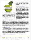 0000080905 Word Template - Page 4