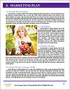 0000080905 Word Template - Page 8