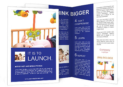 0000080906 Brochure Template