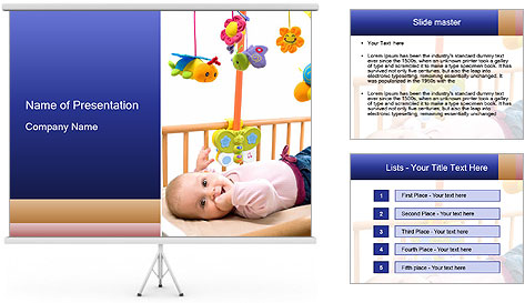 0000080906 PowerPoint Template