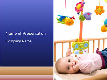 0000080906 PowerPoint Template - Slide 1
