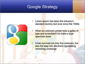 0000080906 PowerPoint Template - Slide 10
