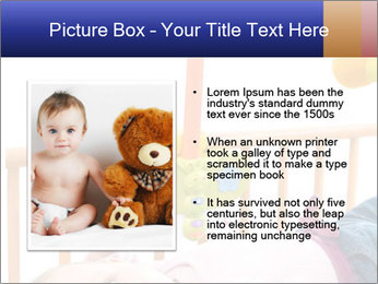 0000080906 PowerPoint Template - Slide 13