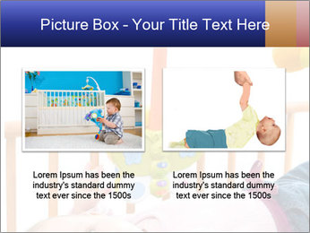 0000080906 PowerPoint Template - Slide 18