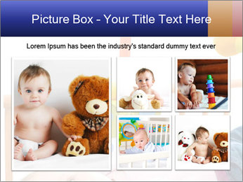 0000080906 PowerPoint Template - Slide 19
