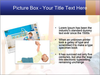0000080906 PowerPoint Template - Slide 20
