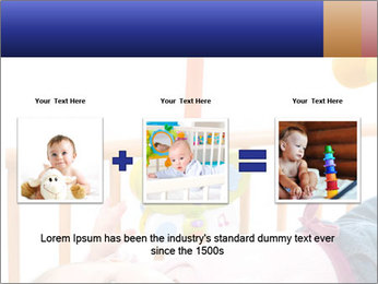 0000080906 PowerPoint Template - Slide 22