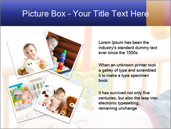 0000080906 PowerPoint Template - Slide 23