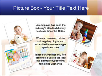 0000080906 PowerPoint Template - Slide 24