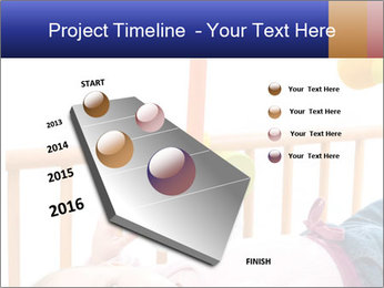 0000080906 PowerPoint Template - Slide 26