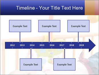 0000080906 PowerPoint Template - Slide 28