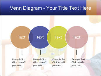 0000080906 PowerPoint Template - Slide 32