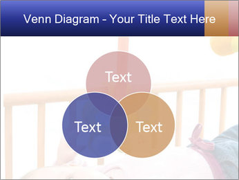 0000080906 PowerPoint Template - Slide 33