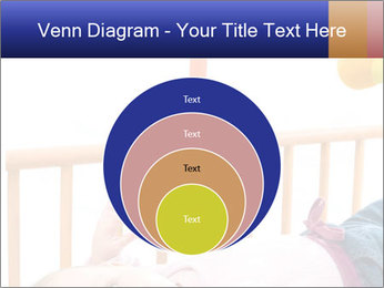 0000080906 PowerPoint Template - Slide 34