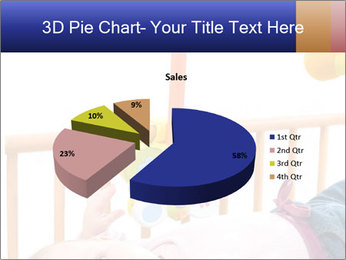 0000080906 PowerPoint Template - Slide 35
