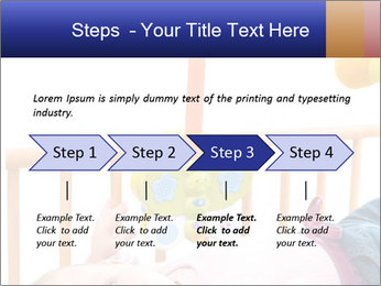 0000080906 PowerPoint Template - Slide 4