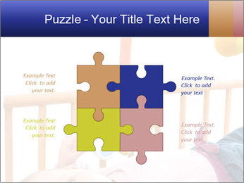 0000080906 PowerPoint Template - Slide 43
