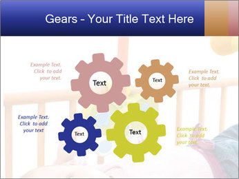 0000080906 PowerPoint Template - Slide 47