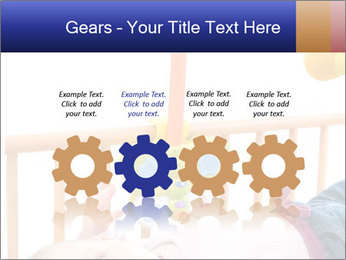 0000080906 PowerPoint Template - Slide 48
