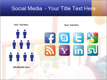 0000080906 PowerPoint Template - Slide 5