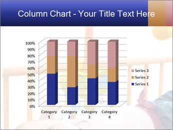 0000080906 PowerPoint Template - Slide 50