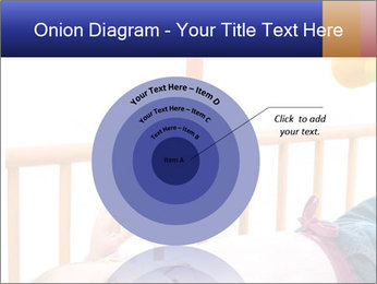 0000080906 PowerPoint Template - Slide 61