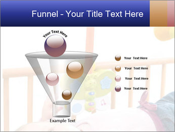 0000080906 PowerPoint Template - Slide 63