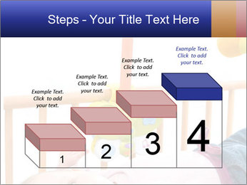 0000080906 PowerPoint Template - Slide 64