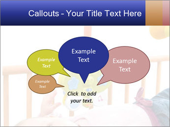 0000080906 PowerPoint Template - Slide 73