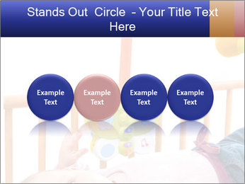 0000080906 PowerPoint Template - Slide 76