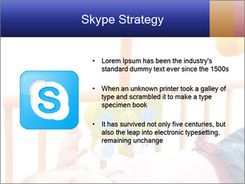 0000080906 PowerPoint Template - Slide 8