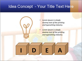 0000080906 PowerPoint Template - Slide 80