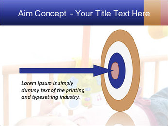 0000080906 PowerPoint Template - Slide 83