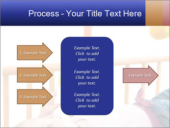 0000080906 PowerPoint Template - Slide 85