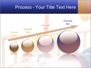0000080906 PowerPoint Template - Slide 87