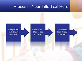 0000080906 PowerPoint Template - Slide 88
