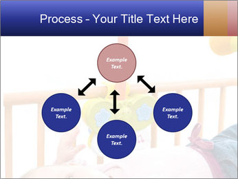 0000080906 PowerPoint Template - Slide 91