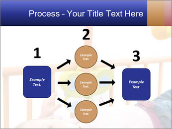 0000080906 PowerPoint Template - Slide 92