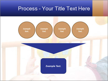 0000080906 PowerPoint Template - Slide 93