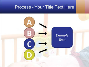 0000080906 PowerPoint Template - Slide 94