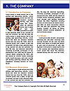 0000080906 Word Templates - Page 3