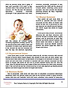 0000080906 Word Templates - Page 4