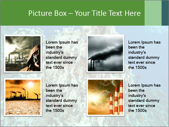 0000080907 PowerPoint Templates - Slide 14