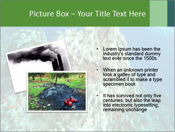 0000080907 PowerPoint Templates - Slide 20