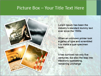 0000080907 PowerPoint Templates - Slide 23