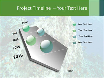 0000080907 PowerPoint Templates - Slide 26